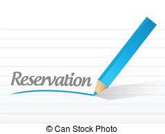 Restaurant business plan in canada