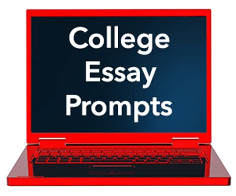 Contractions in college essays Customized term papers