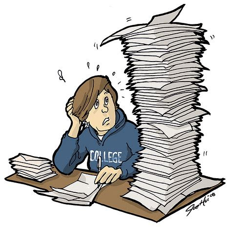 Can you use contractions in a college application essay